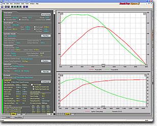 Desktop dyno 5 free download.
